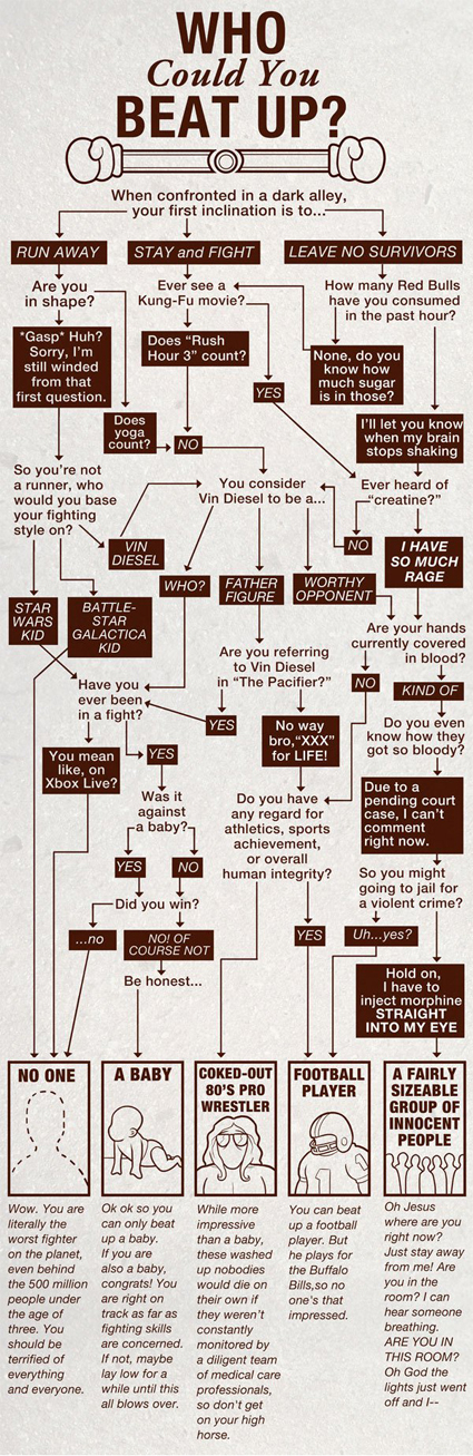 fighting_flowchart
