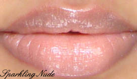 Four Drugstore Nude Lipglosses : Review & Swatches 4861175234 e7f413076c Lipgloss Drugstore Darlings