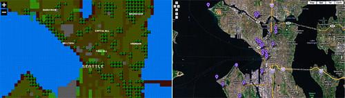 seattle-8bit-map