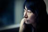 Lauren (DSLR_MANIA) Tags: canon eos korea seoul southkorea markii canonef85mmf12liiusm 5dmarkii dslrmania 85mmf12liiusm 5dm2 5dmark2