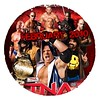 TNA Impact 2010 3 February DVD Label (kikobluerose) Tags: aj dvd action wrestling sting impact styles covers hulk hogan total nonstop abyss unofficial tna