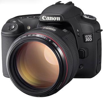 Canon-EF-85mm-f-1.2-L