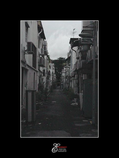 Streets - 008