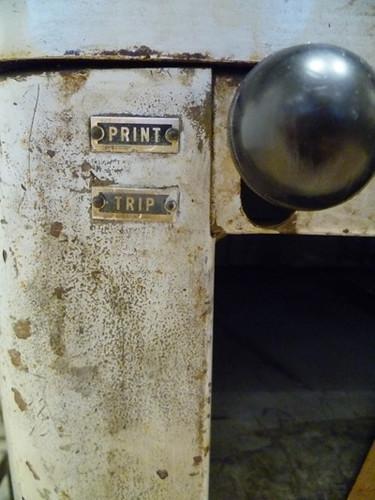 print/trip