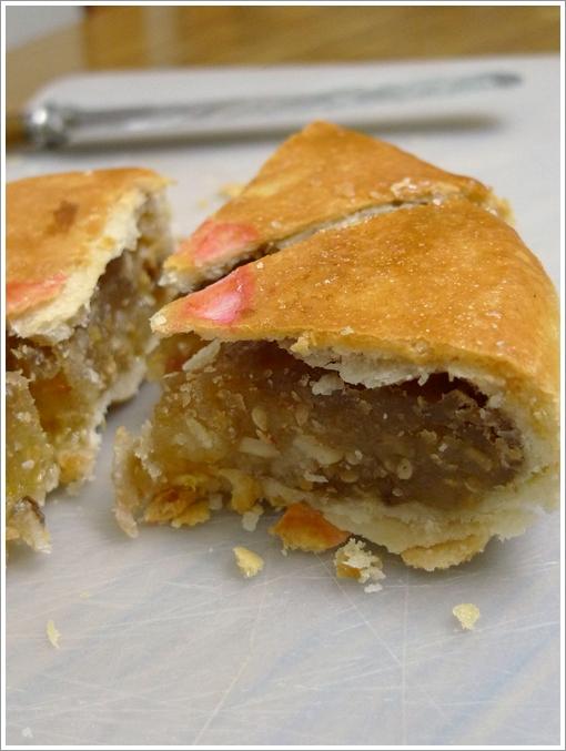 Teochew Mooncake Ching Han Guan2