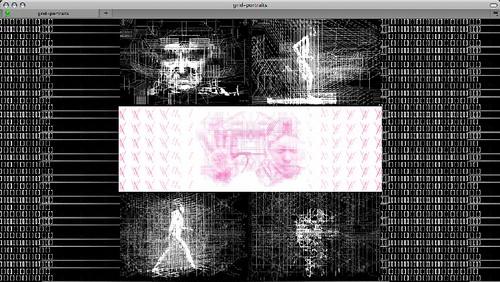 grid-portraits_screencap
