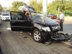 Car-accident-yerevan-august-07-2010-P8070025 (9) (NEWS.am) Tags: car accident august armenia yerevan 07 2010 deadly harutyun artashes manoukyan manukyan pambukyan