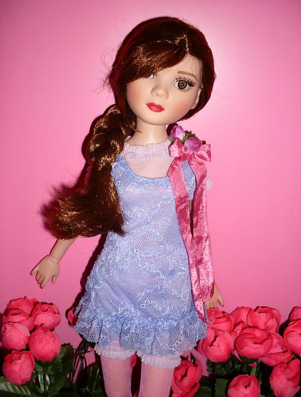 Ayumi Sakura Moody, la grande soeur de Winnie débarque (Pru WO2) 4869518599_41174a4ef7_o