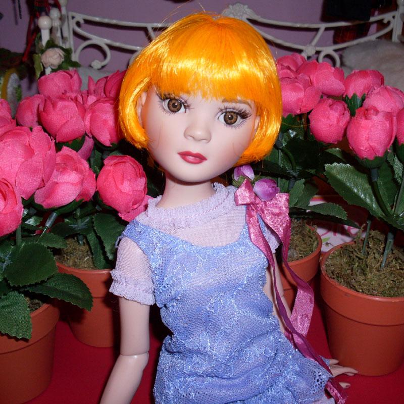 Ayumi Sakura Moody, la grande soeur de Winnie débarque (Pru WO2) 4870145708_7c9c99f96c_o