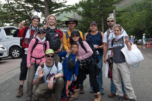 climbing-mt-fuji_0889