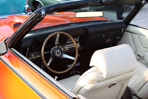 1969 Pontiac Gto Judge Convertible. 1979 Firebird Trans Am middot; 1969