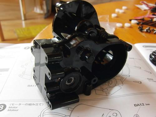 CIMG6006