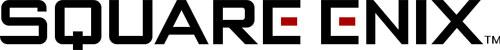 Square_Enix_logo.svg