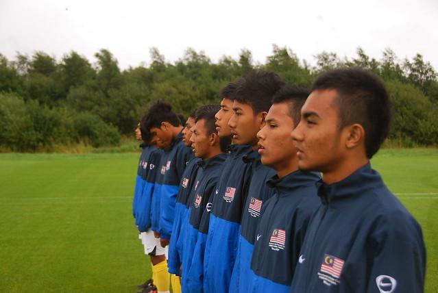Malaysia_Future_21