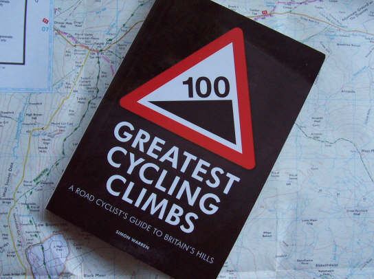 100_greatest_cycling_climbs