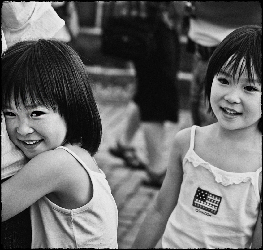 asian twins2 copy
