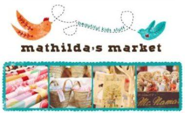 mathildas_market