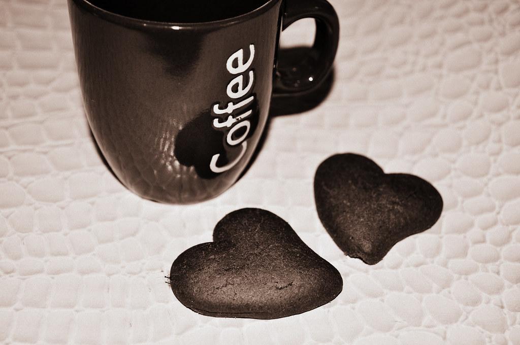 Coffee tiмe.