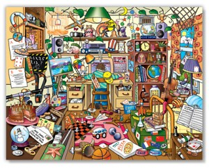 a-messy-room-300x242