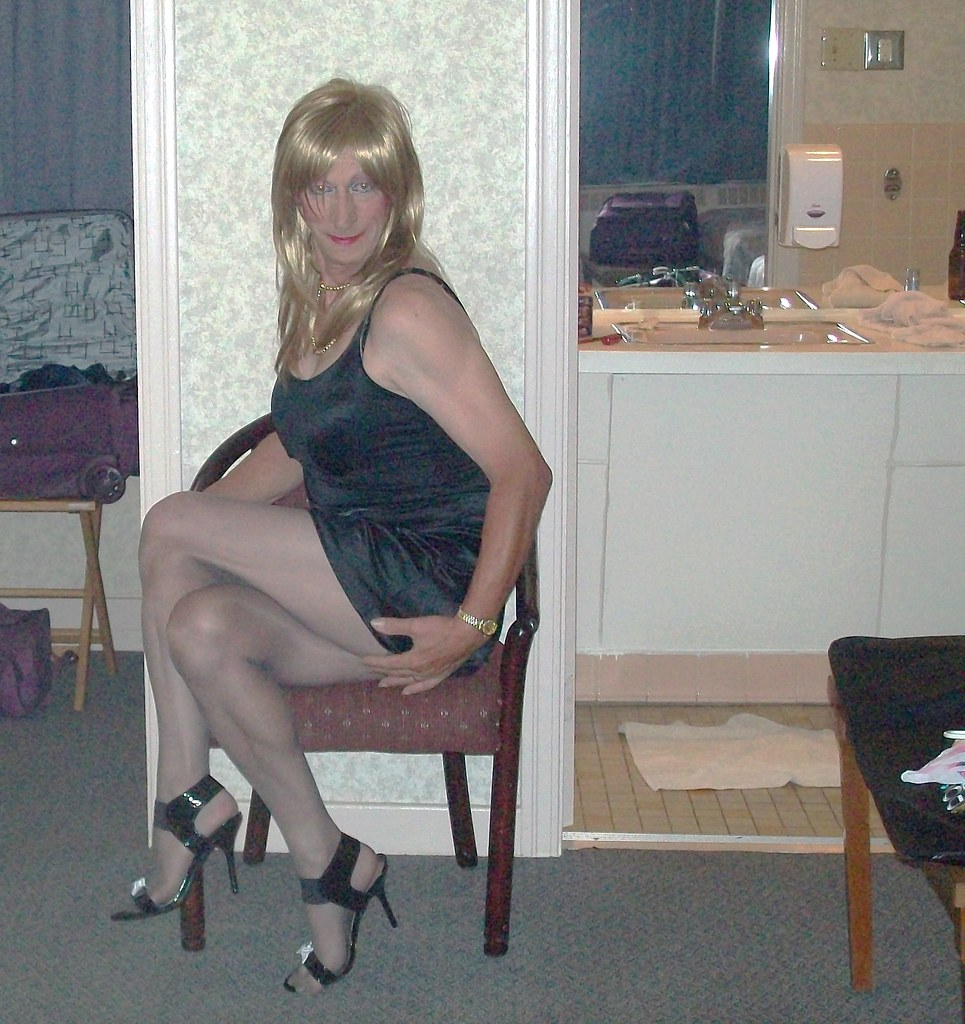 bulger single mature ladies Free hairy pics and galleries of wet hairy women & hot mature here.