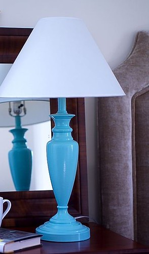 juliebidwell-dotcom-blue-lamp-0057_prv