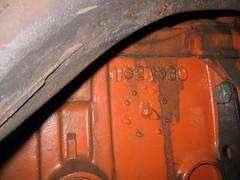 1970 Dodge Challenger T/A 340 6-Pack (Park Place LTD) Tags: auto orange car washington automobile dodge ta luxury bellevue challenger musclecar dealer 340 burntorange autodealer 6pack parkplace dodgechallenger bellevuewashington gomango parkplaceltd dodgechallengerta340