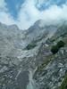 Monte Contrario e Passo delle Pecore (Baoh) Tags: pecore contrario montecontrario appenninosettentrionalealpinatura
