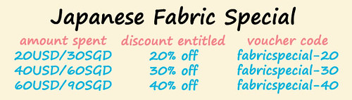 fabric_promotion copy