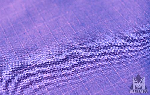 Trouser - ripstop material