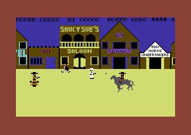 C64_high_noon_screenshot1
