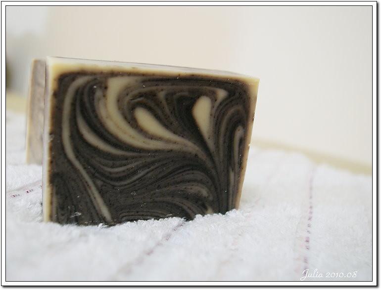 手工皂 (27)