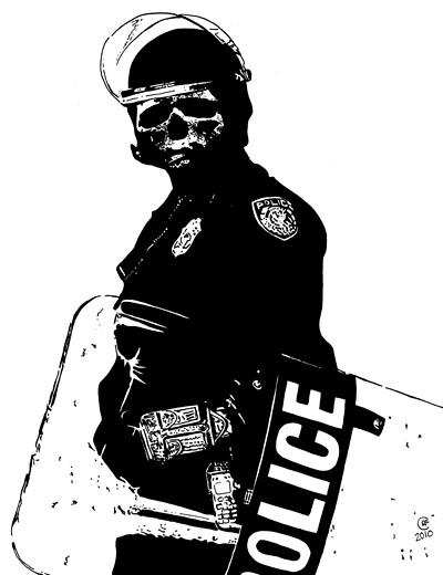 Cop03