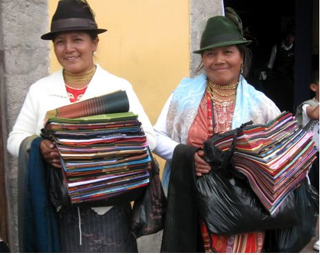 ecuador-christmas-tour