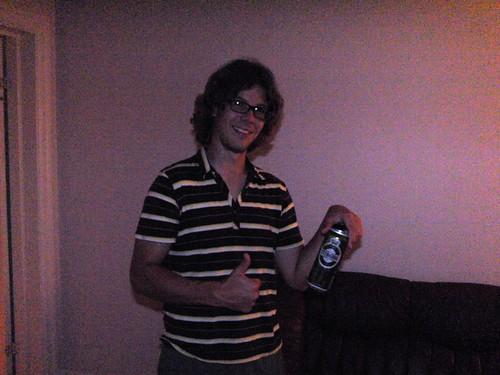 Romy 8.11.2010