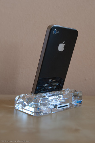 Crystaldock - Review-7