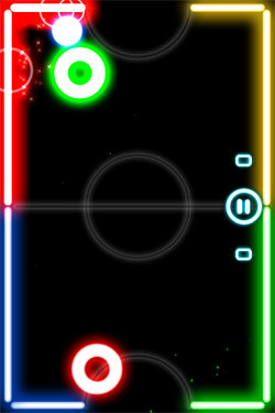 glow-hockey-iphone-4
