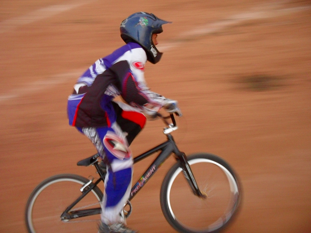Que es bicicross yahoo dating