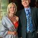 Tom & Sue Farquhar