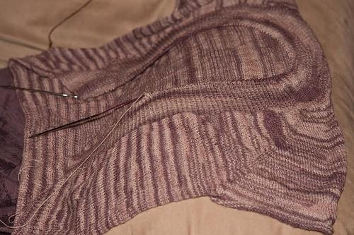 Knitting - 025