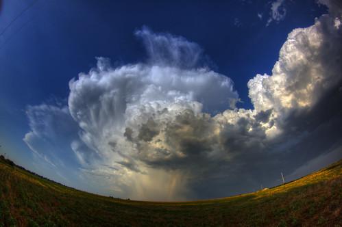 フリー写真素材, 自然・風景, 空, 雲, 嵐, アメリカ合衆国,