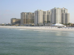 Clearwater Beach condos