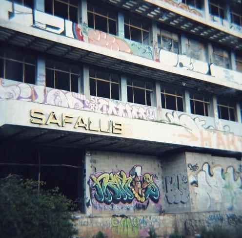 edifici3
