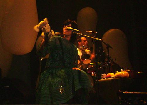 Pato Fu - 07/08/10
