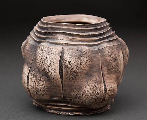 christie ceramics-056.jpg
