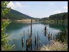Λίμνη Δόξας