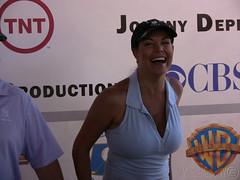 Paula Trickey - IMG_9508 (RedCarpetReport) Tags: golf celebrities jimturner peterweller kevindillon sagfoundation petergallagher timreid kevinsorbo garyvalentine markmoses jamesdenton chrisjacobs ericclose chrisharrison carminegiovinazzo ronperlman dougsavant joemantegna michaelpena danlauria joelgretsch cslee daveannable powersboothe davidleisure roberthays billsmitrovich joelmurray kathleenbradley brendanfehr philmorris paulatrickey jamesremar kevinrahm jonseda mattcraven kevindobson dawnnlewis jackieflynn tomdreesen masongamble minglemediatv redcarpetreport hostsscottbakula rayromanooftnt'smenofacertainageandcelebritiesincludingtimallen jasonolazabal michaelo'neill presentingsponsorstewartrahr keynotespeakermarciastrassman
