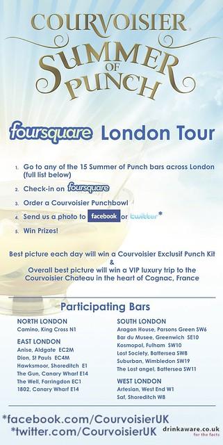foursquare_SOP_ Tour_Poster(2)