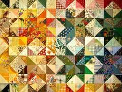 855222_fabric2