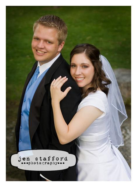 Bridals 60 copy