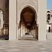 Mezquita Hassan II_7